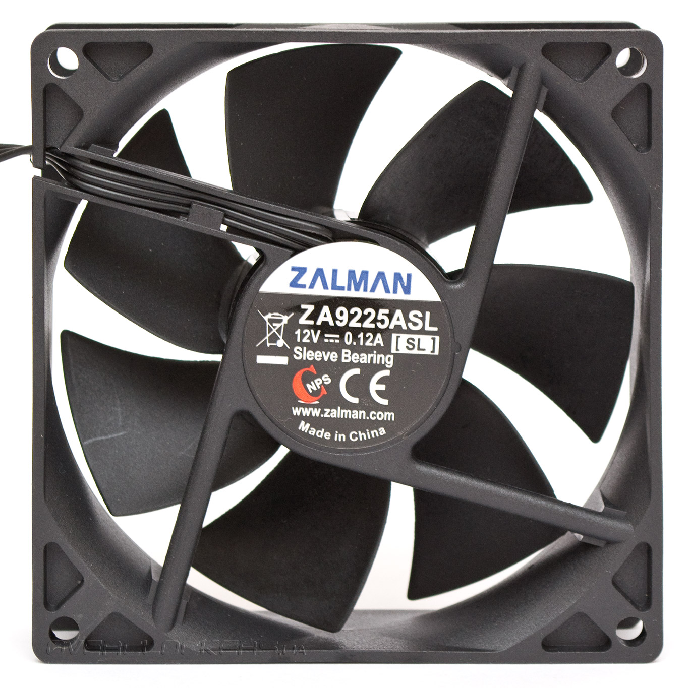 59-big-zalman-ms800-plus.jpg